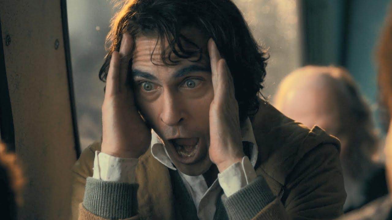 'Joker' de Joaquin Phoenix llegará a HBO en julio