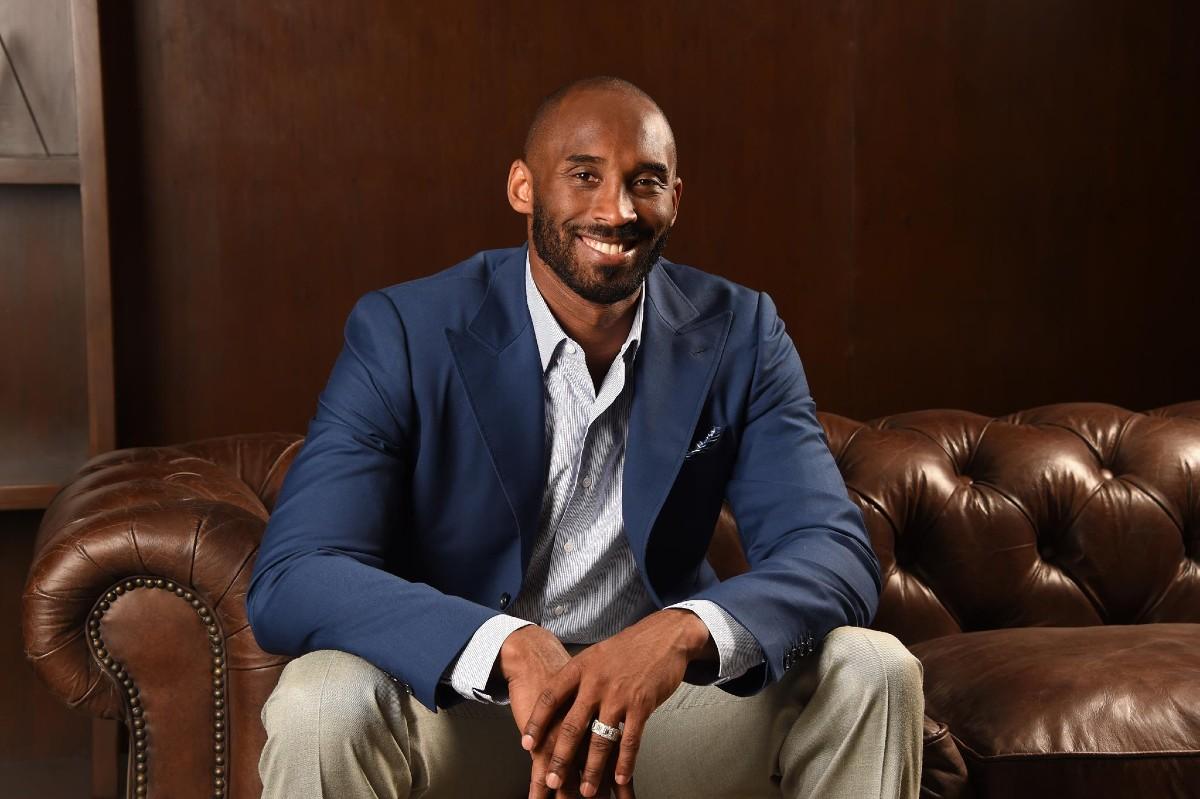 Así ha reaccionado el deporte a la muerte de Kobe Bryant
