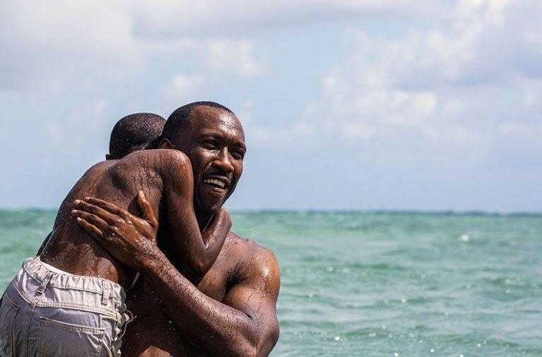 Las ganadoras a Mejor Película en los Oscar disponibles en Netflix
