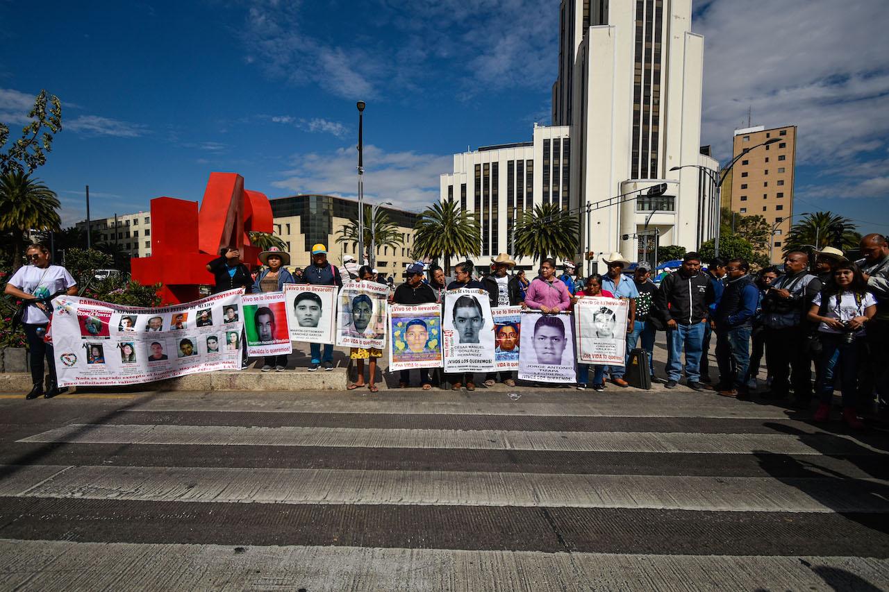 Caravana-Paz-Caminata-Verdad-Justicia-Desaparecidos