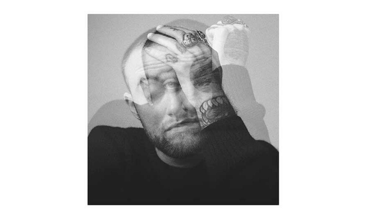 Lanzan 'Circles', el desgarrador álbum póstumo de Mac Miller