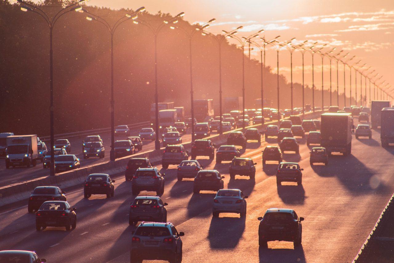 Qué expectativas tienen los mexicanos de los vehículos interconectados