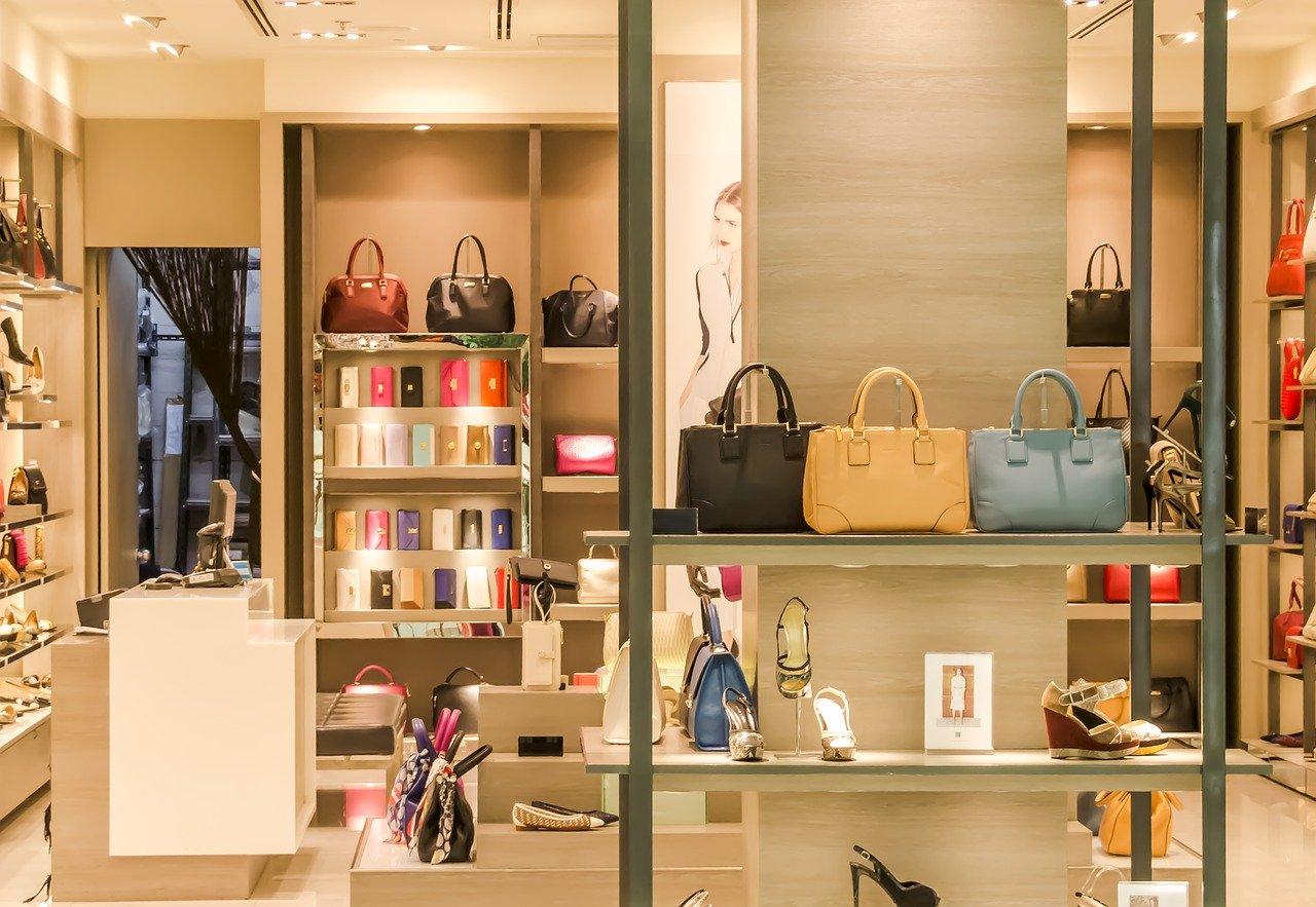 El mercado de lujo en CDMX crece, pero sigue siendo de los 'más baratos' del mundo