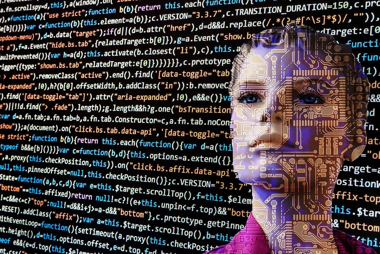 La Inteligencia Artificial ayudó a prevenir fraudes financieros por 2,000 mdd en AL