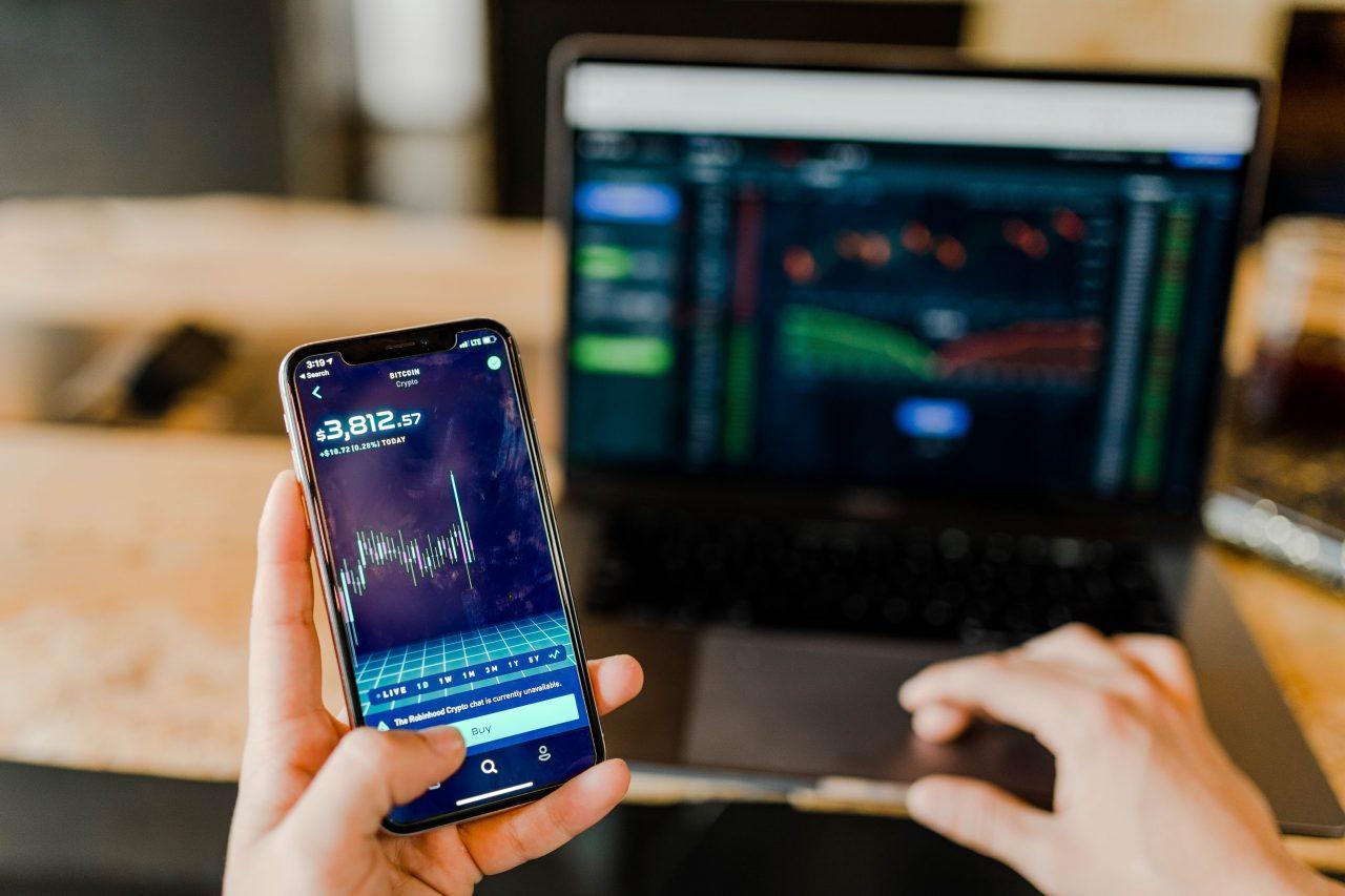 ¿Cómo pueden las apps de finanzas reinar en México?
