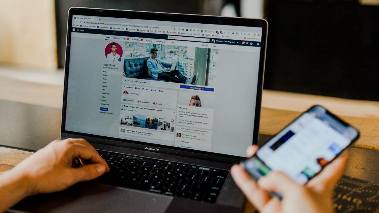 Vietnam crea 'código de conducta' para redes sociales; pide no usar identidades falsas