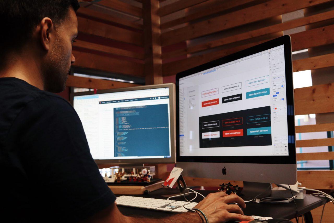 Digitalización: empresas enfrentan retos para desarrollar tecnología propia