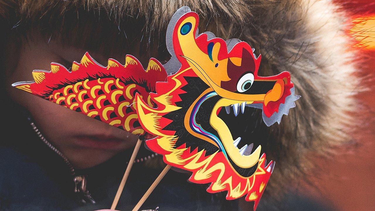 China evita fijar meta de crecimiento económico anual por impacto del Covid-19