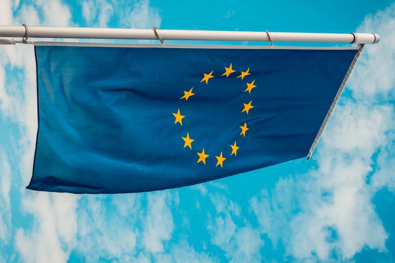 El Tratado de Libre Comercio entre México y la Unión Europea: Una oportunidad para México
