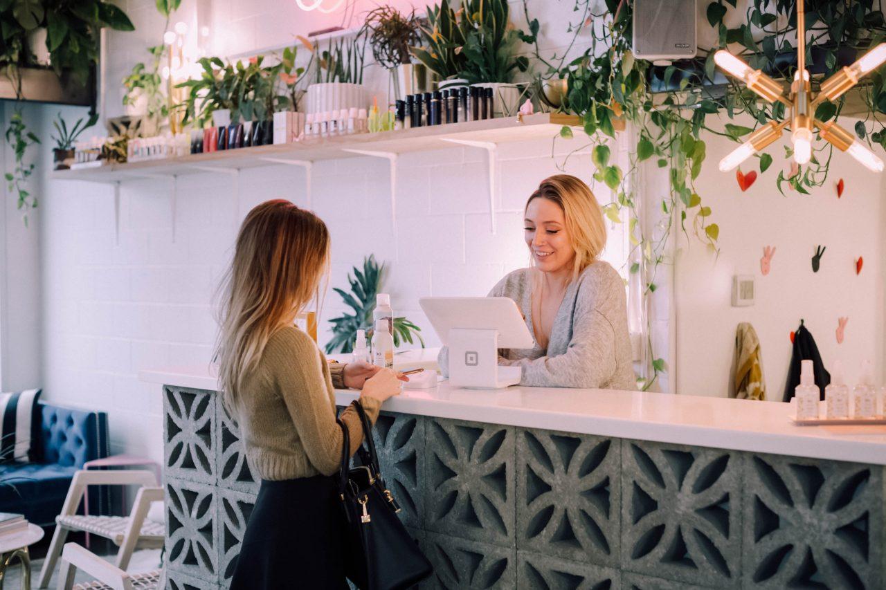 Ecosistemas digitales centrados en el cliente, la nueva misión del CMO