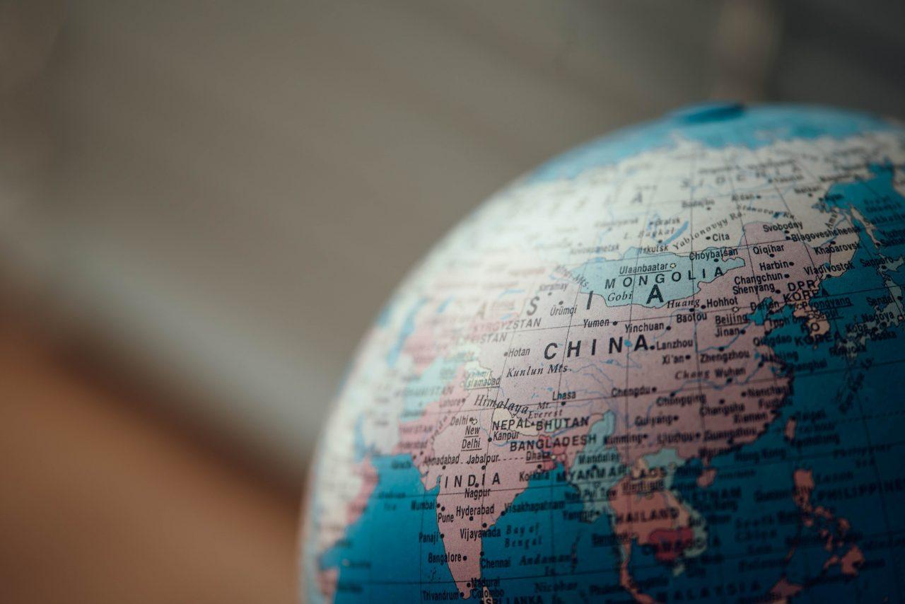 Guerra comercial: un camino hacia la reconciliación