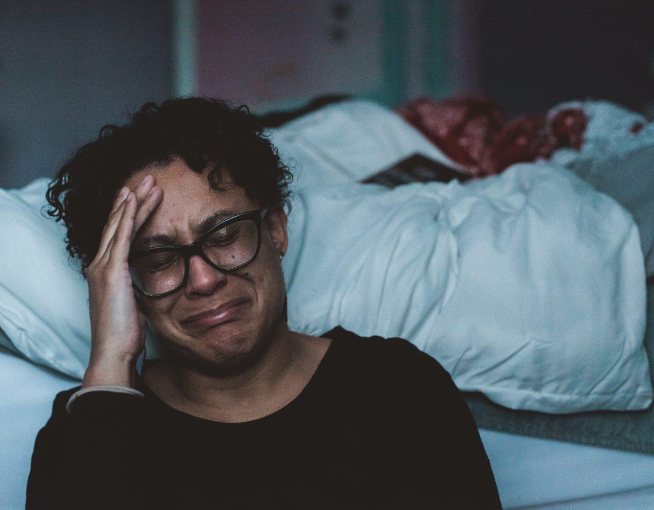 ¿Cómo puedo ayudar a mi familiar deprimido?