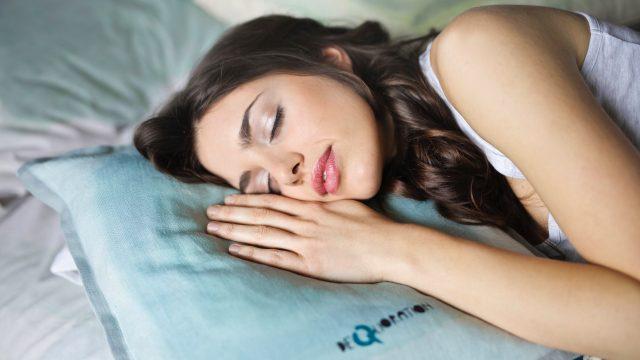 sueño-dormido-dormida-pesadilla