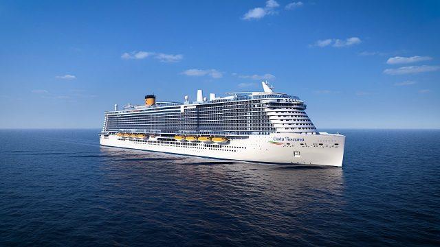 crucero-costa-crociere-italia