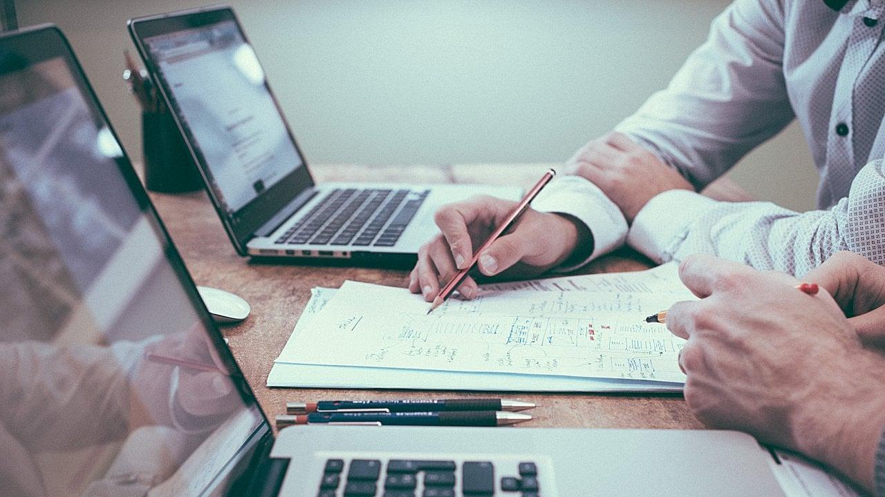 Reforma Fiscal 2020: retos y desafíos para las empresas