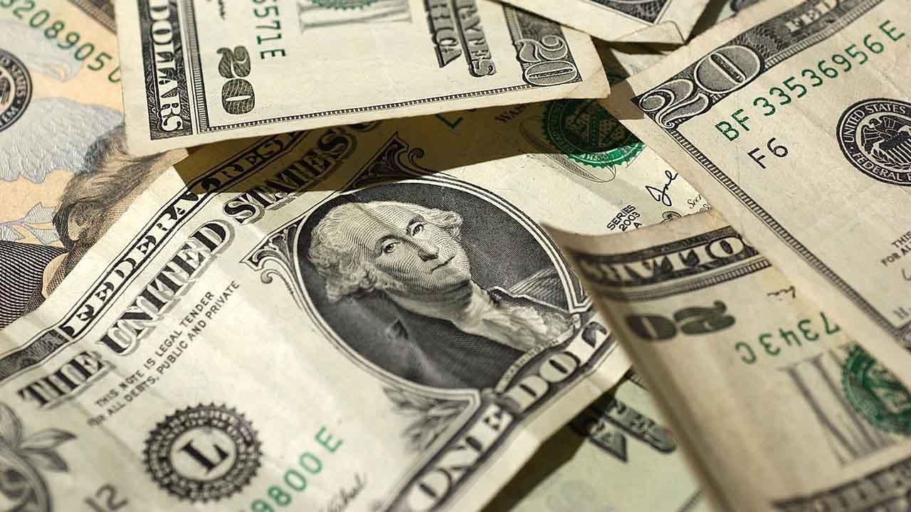 Avalan inversión de Softbank de 100 mdd en fintech mexicana AlphaCredit