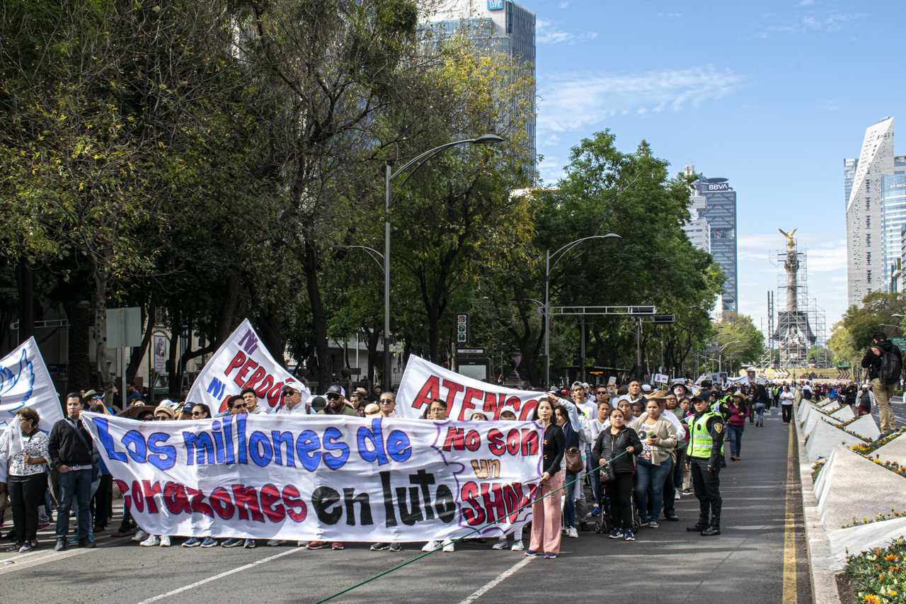 Caravana-Paz-Caminata-Verdad-Justicia
