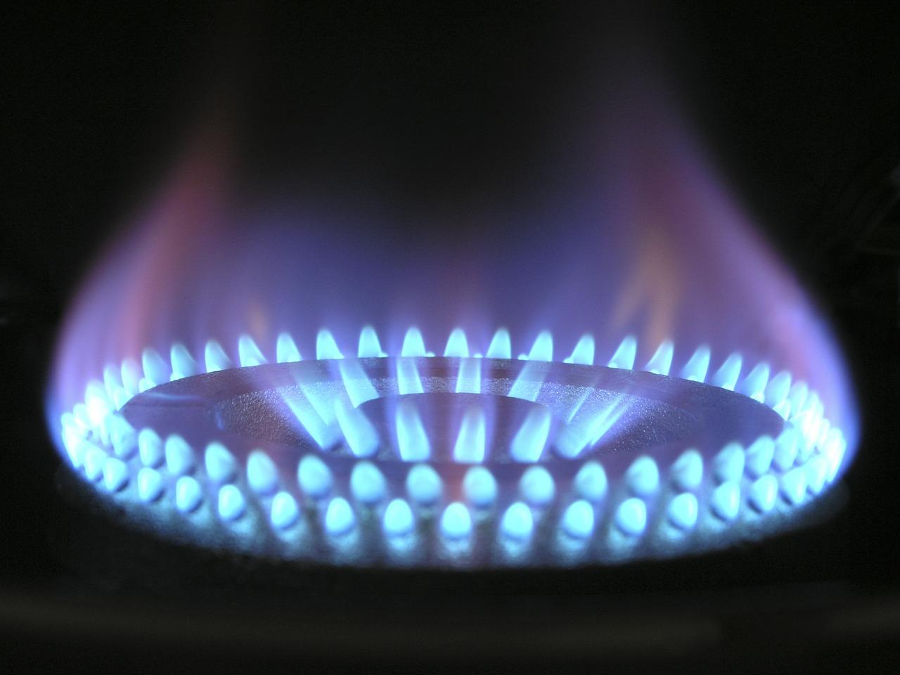 El precio del gas LP bajó 6% al cierre de 2019