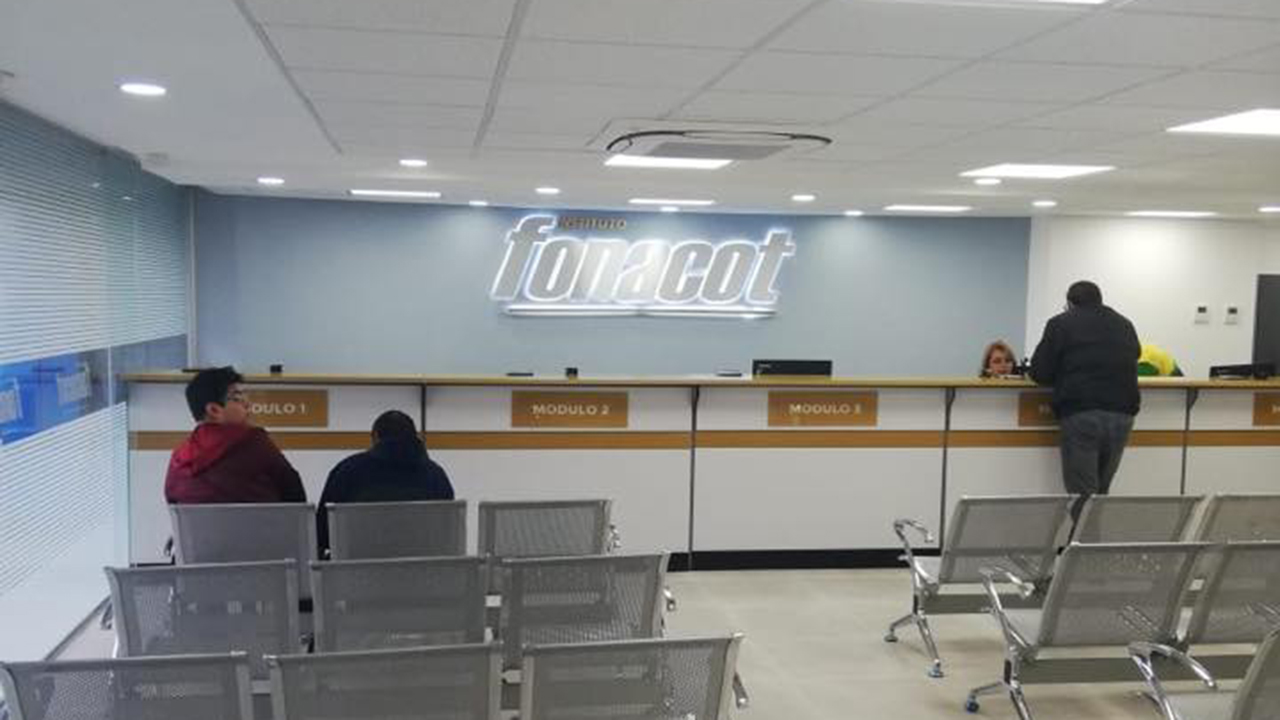 Ante crisis, Fonacot dará créditos de 10,000 pesos a trabajadores