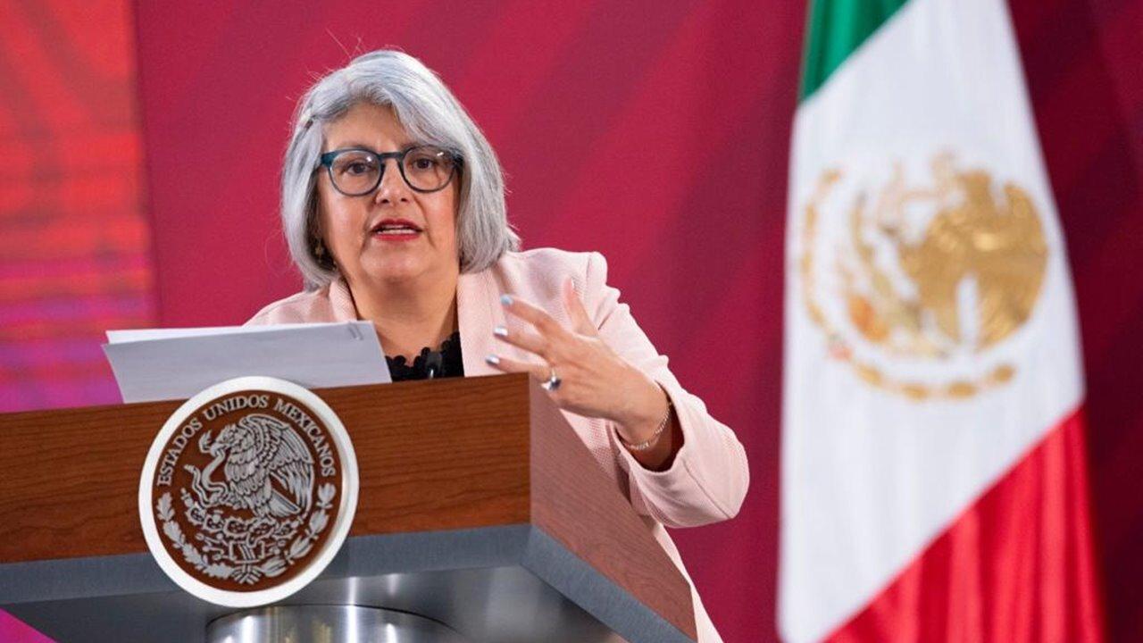 Alistan programa para reubicar manufacturas en México por inicio del T-MEC