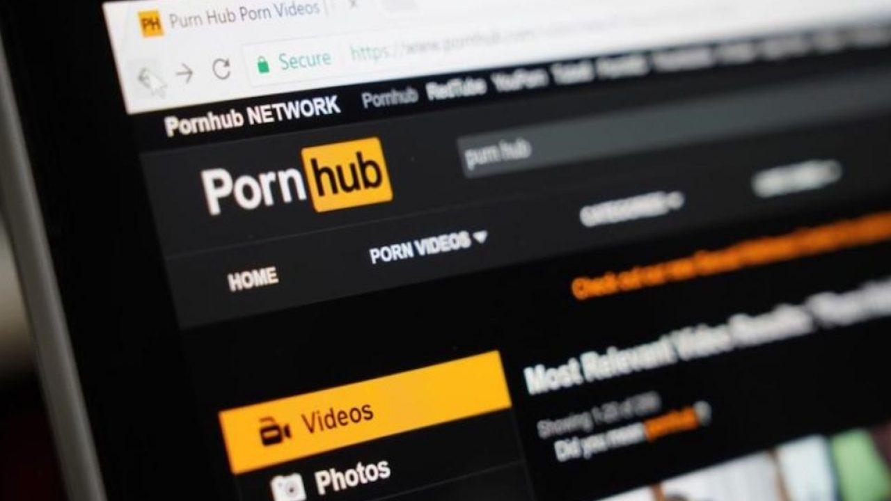 Mastercard investigará acusaciones contra Pornhub