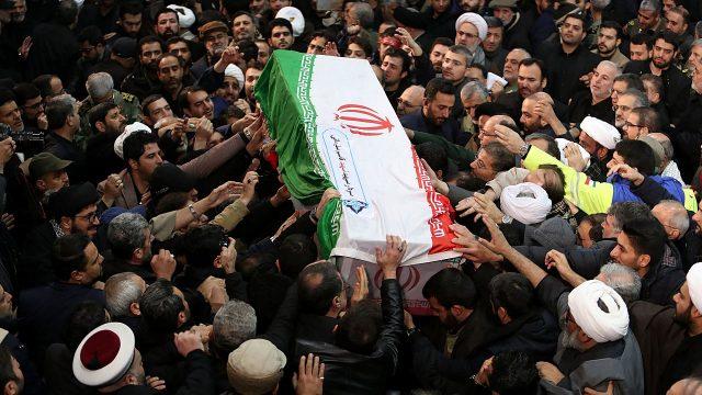 iran-Soleimani