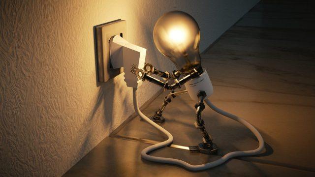 patentes propiedad intelectual