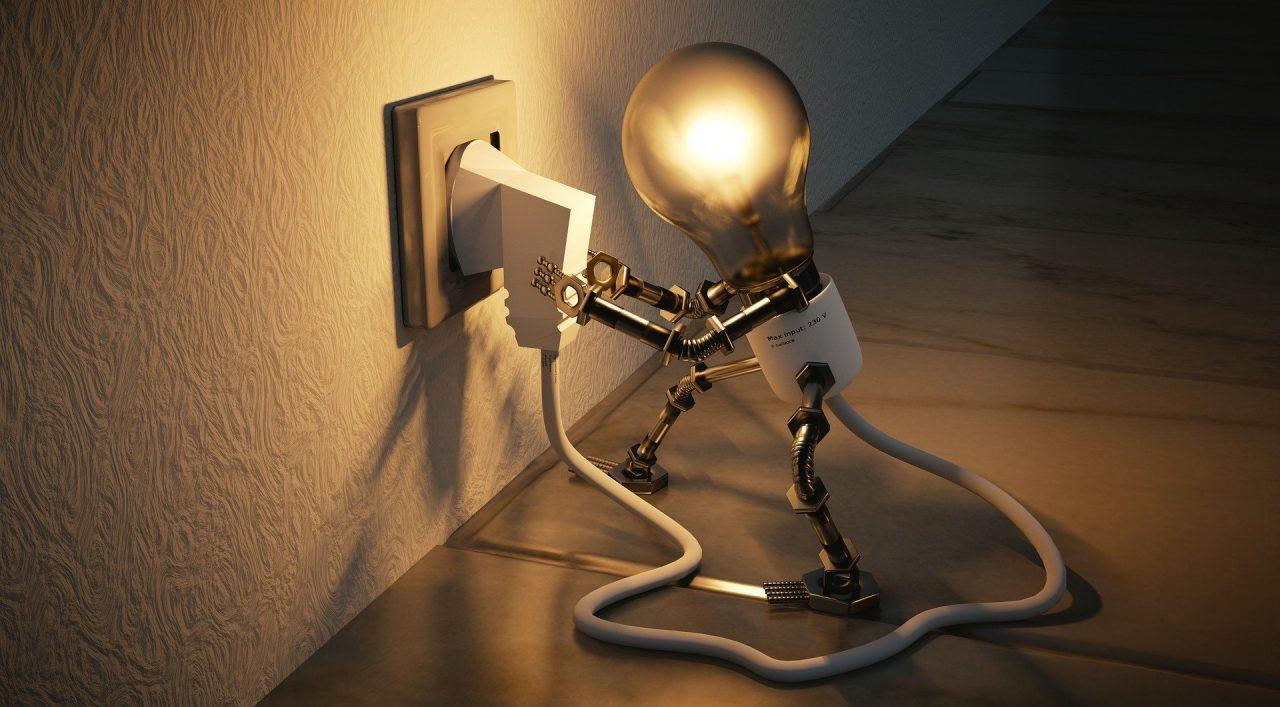¿Por qué son importantes las patentes y sus leyes para el T-MEC?