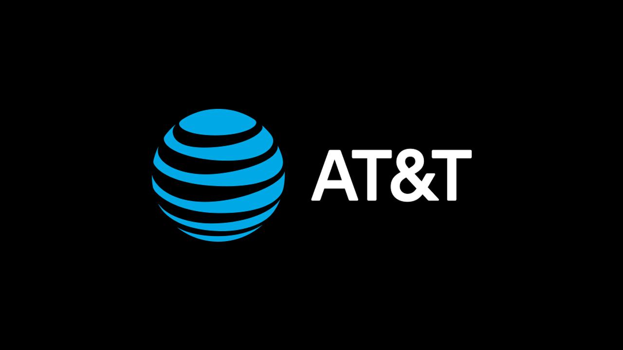 AT&T destaca primer flujo operativo positivo de 3 mdd en el 4T2019