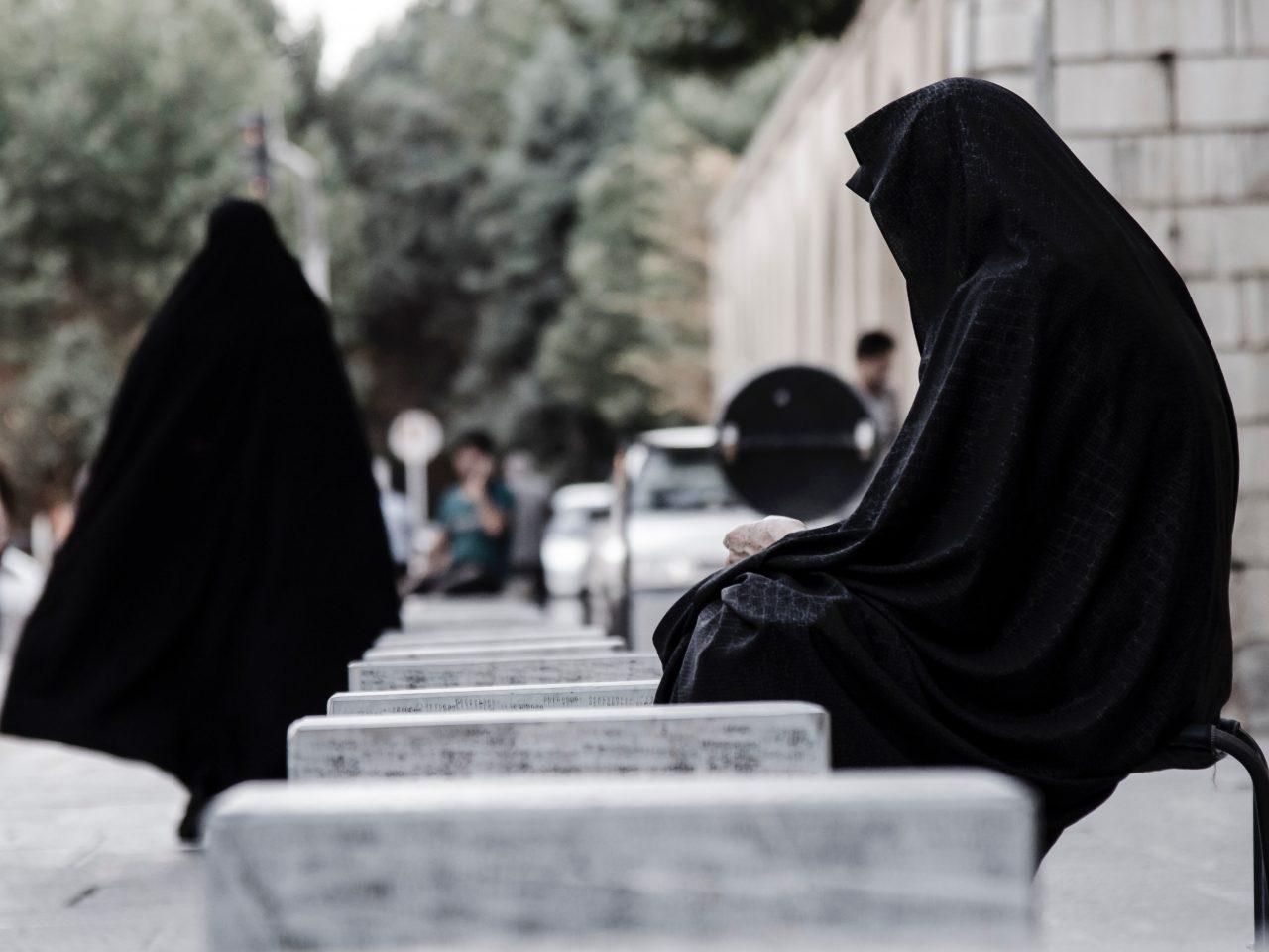 México ante el conflicto entre Irán y Estados Unidos