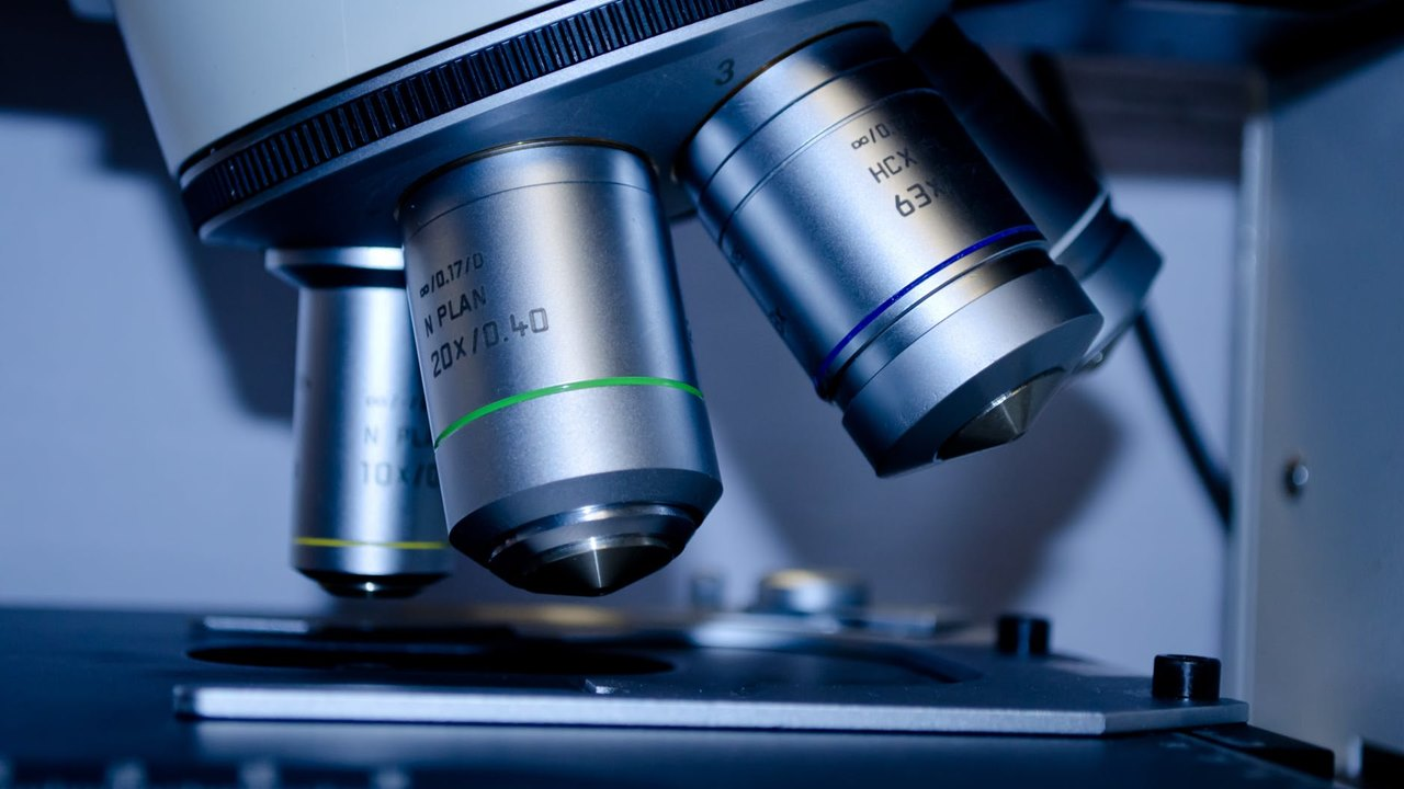 Estos son los laboratorios autorizados para realizar pruebas de coronavirus