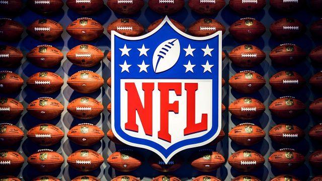 nfl futbol americano super bowl