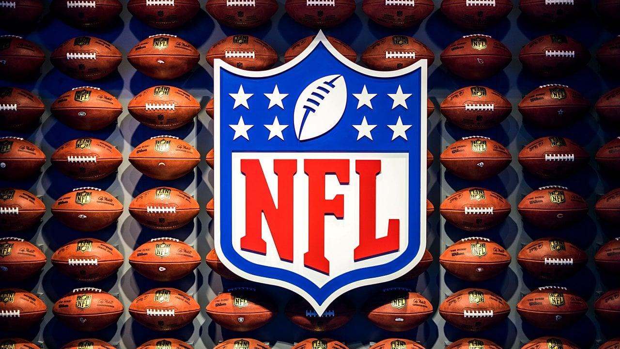 Super Bowl generará una derrama económica de más de 700 mdp en CDMX
