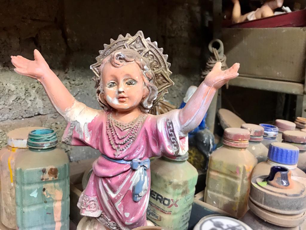 candelaria-nino-dios