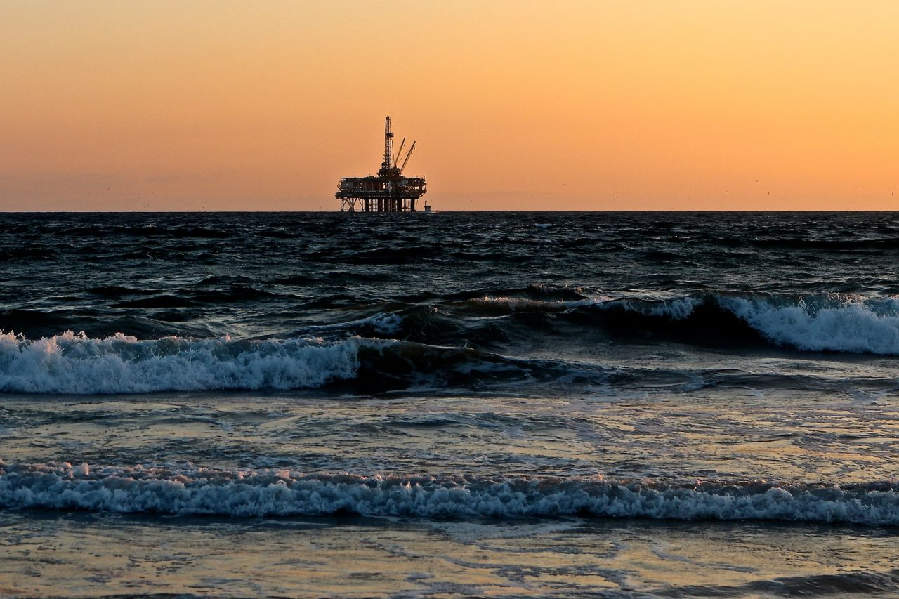 Petrolera de Baillères garantiza futura producción para obtener préstamo