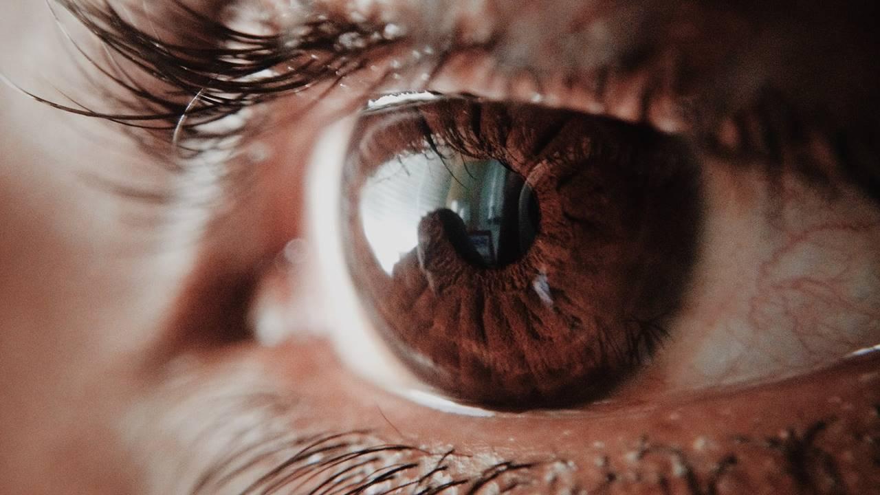 viagra trastornos visuales