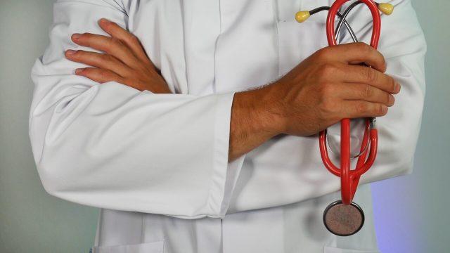 inversión_salud_prevenir_pandemia_