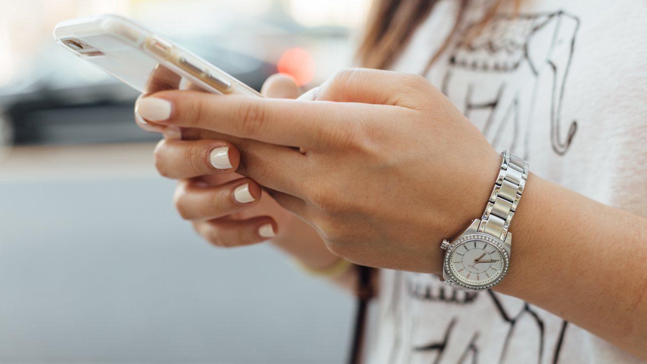5 pronósticos digitales para 2021