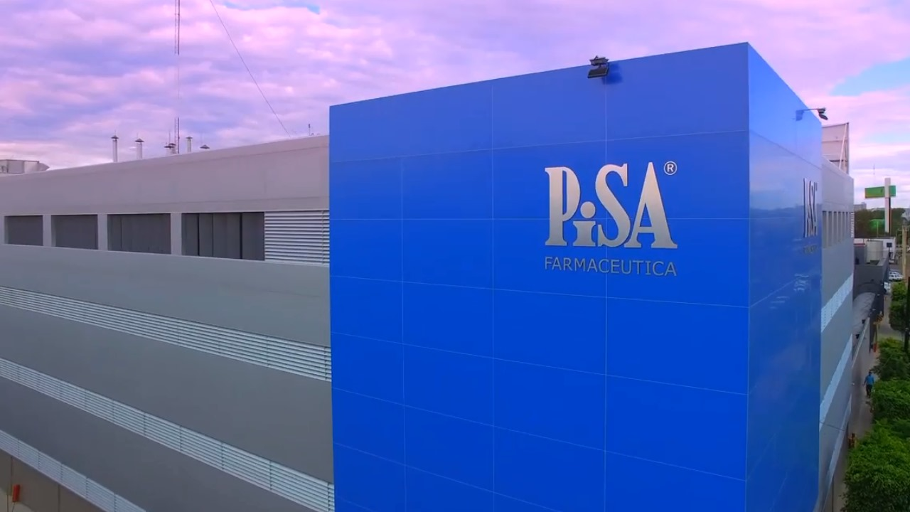 Pisa y Dimesa, inhabilitadas 2 años y medio por falsear información al IMSS