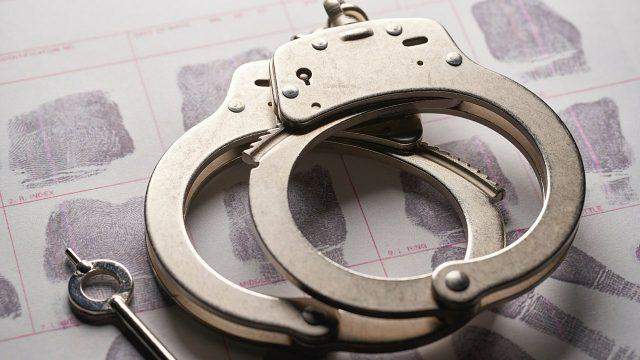 autoridades-giovanni-lópez-fuerza-excesiva