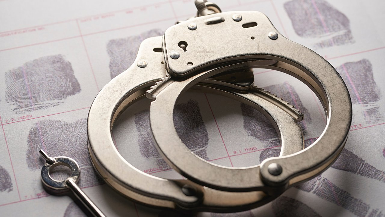 EU sanciona a tres hombres vinculados al CJNG