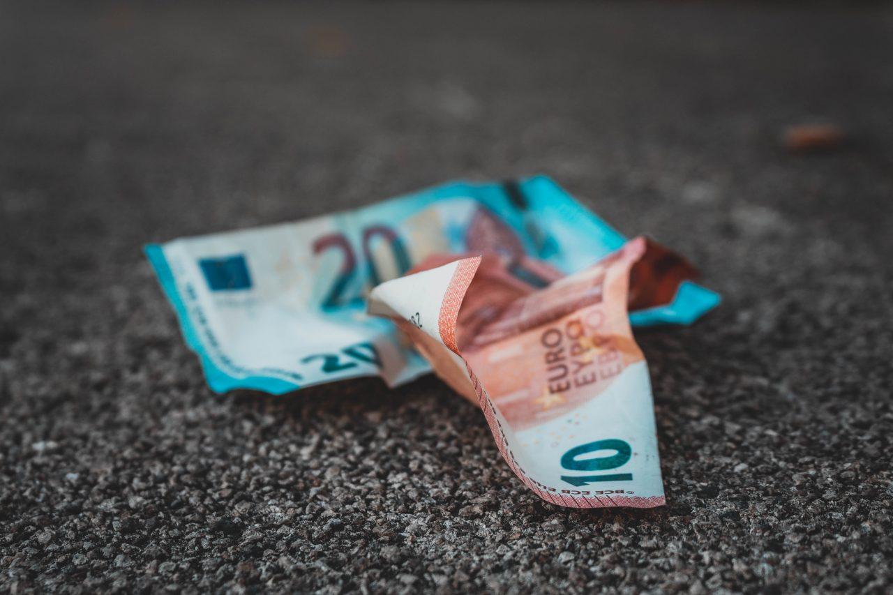 La indispensable potenciación de las finanzas sostenibles