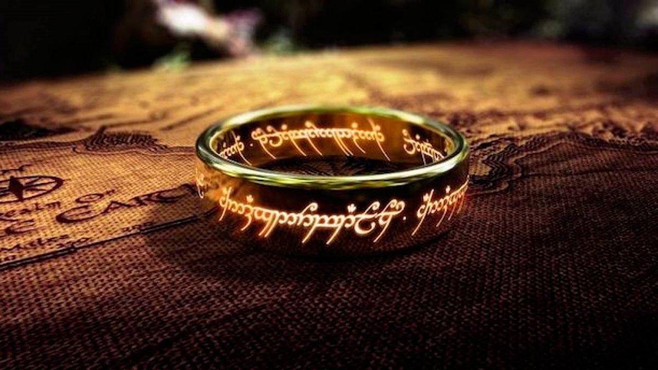 Ian Holm-el señor de los anillos-fallecido