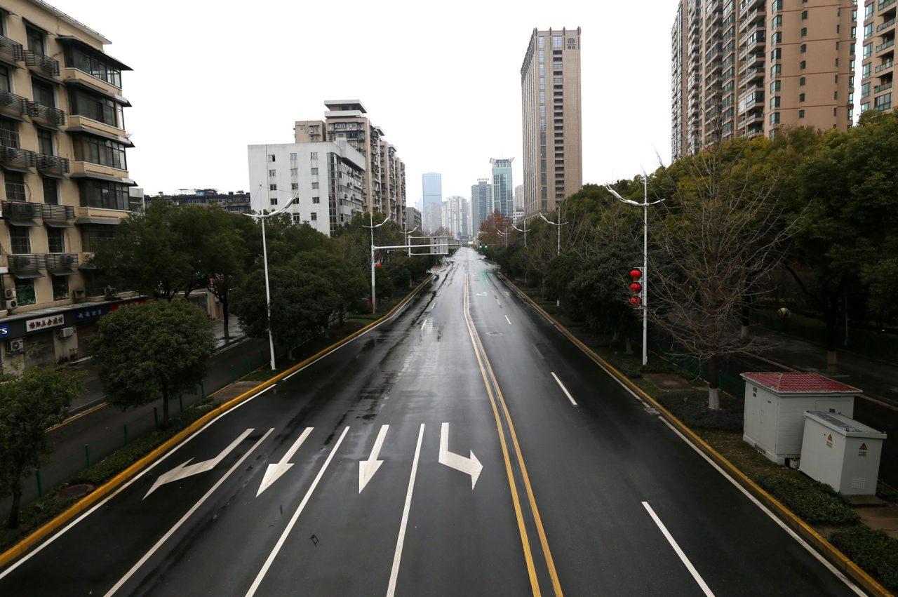 Análisis | Wuhan: Un ciudad sitiada por el coronavirus