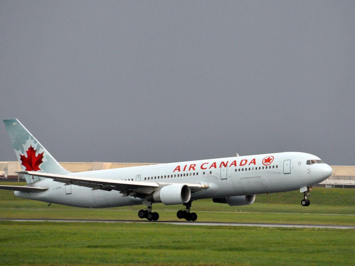 Cancelación de vuelos de Canadá agravará economía de la región: WTTC