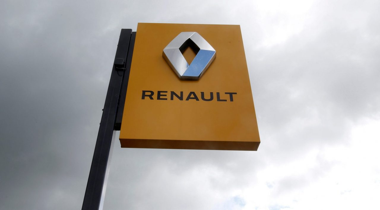 Renault anuncia despido masivo de 15,000 empleados a nivel mundial: sindicato