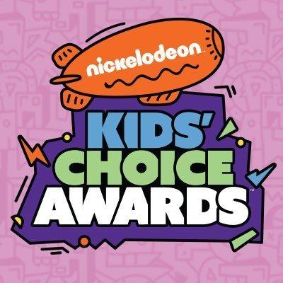 Baby Shark y Chicken Girl entran al mundo de Ryan; Nickelodeon trabaja en sus redes sociales