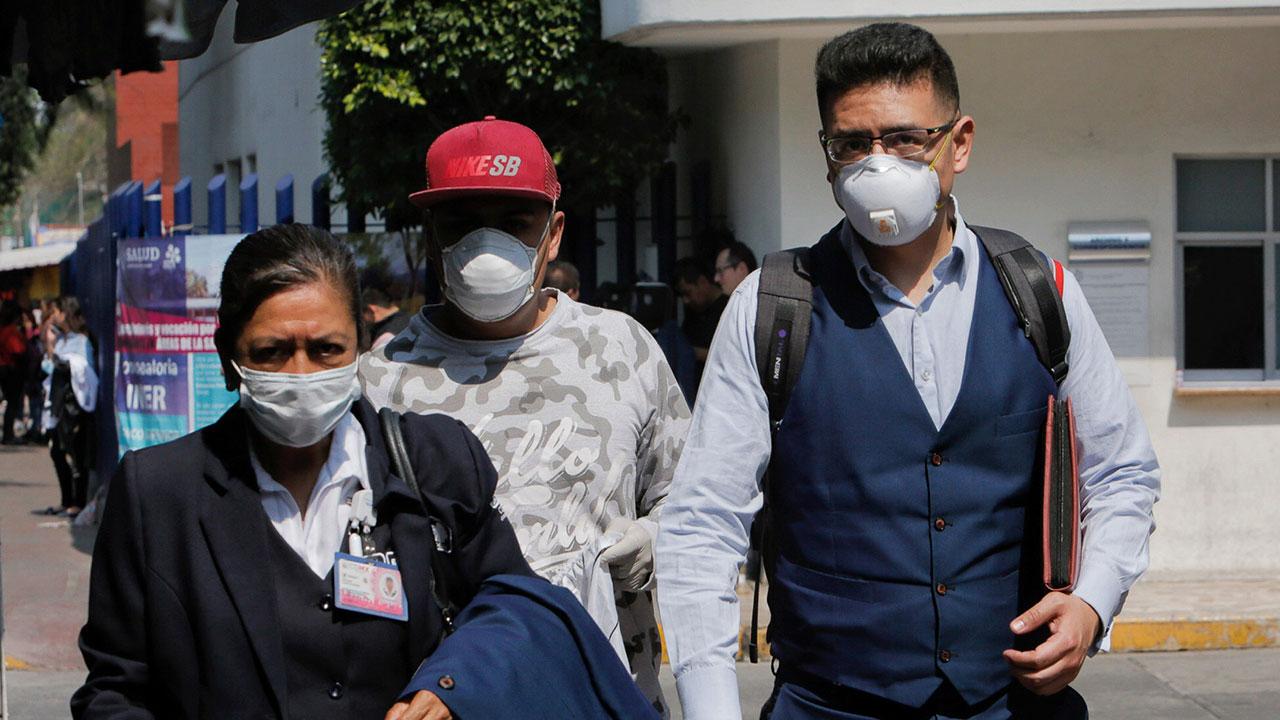 Coronavirus: suman 79 muertes y aumentan a 1,890 los casos positivos de Covid-19