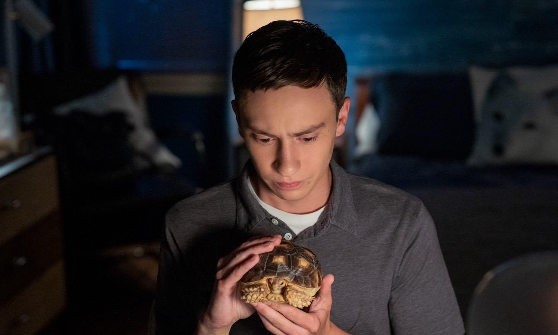 'Atypical' se prepara para su última temporada en Netflix