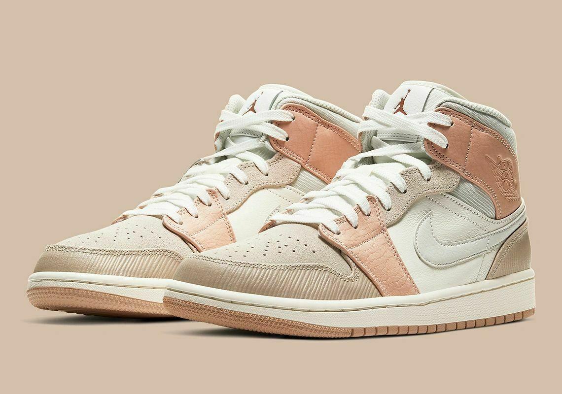 Los 10 sneakers a seguir este 2020